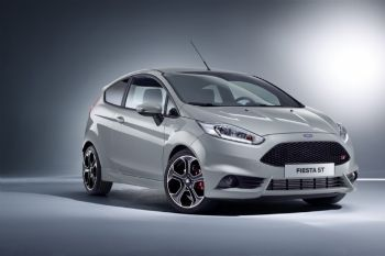 Ford �� ��������... ��������