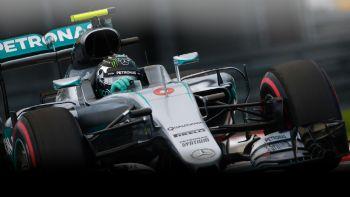 Η πρεμιέρα της νέας Mercedes