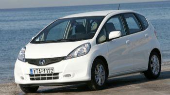 N��� ��������� ��� Honda & Mitsubishi ��� ������
