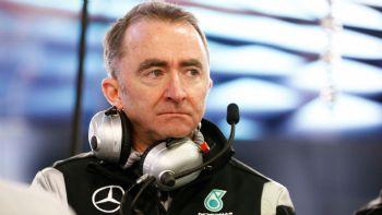Αποχωρεί ο Lowe από την Mercedes