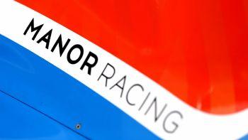 Οριστικό τέλος για την Manor Racing