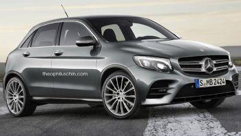 Το αντί-Q2 της Mercedes