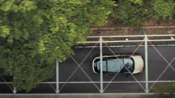 Με e-4ORCE το νέο Nissan Ariya (+vid)