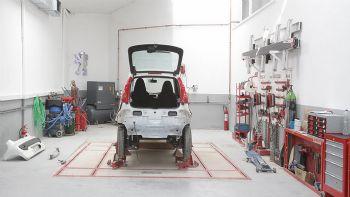 Φροντίδα με δώρο οδική βοήθεια από την Peugeot Κούτλας