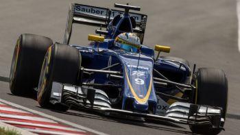 Ο Wehrlein αντικαταστάτης του Rosberg;
