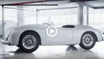 Ανανεωμένη Mercedes GLA