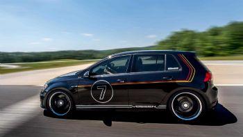 Πέντε μοναδικά Volkswagen