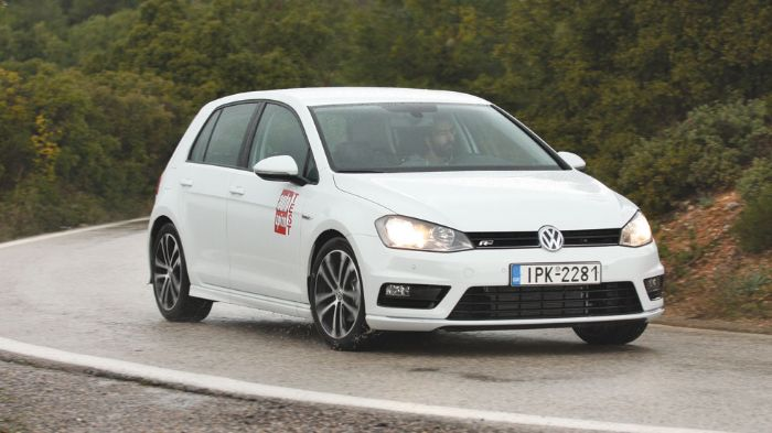vw golf 1 4 tsi 122 ps edition 40 volkswagen golf. Black Bedroom Furniture Sets. Home Design Ideas