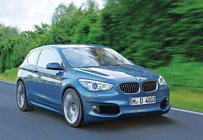 http://www.autotriti.gr/jpg/autotriti/390/NEWS/BMW_City.jpg