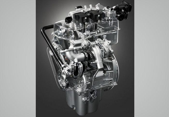 http://www.autotriti.gr/jpg/autotriti/390/NEWS/Daihatsu%20D-X_6.jpg
