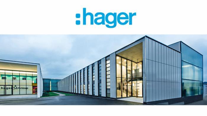 Hager Hellas: Το μέλλον στις μπαταρίες ηλεκτρικών είναι η τεχνολογία V2G
