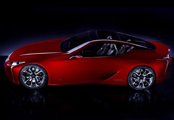 http://www.autotriti.gr/jpg/autotriti/390/NEWS/Lexus%20LFC1.jpg