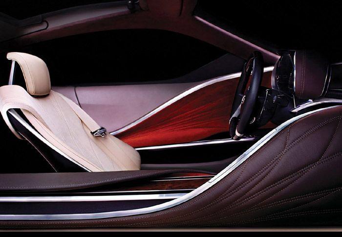 http://www.autotriti.gr/jpg/autotriti/390/NEWS/Lexus-LF-LC2.jpg
