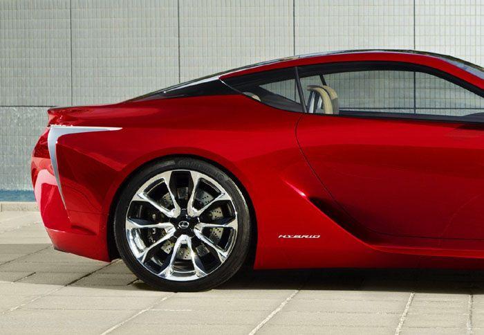 http://www.autotriti.gr/jpg/autotriti/390/NEWS/Lexus-LF16.jpg
