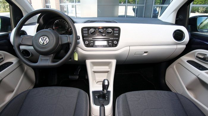 A1 Auto Sales >> : VW Up 75 PS ASG - volkswagen up!