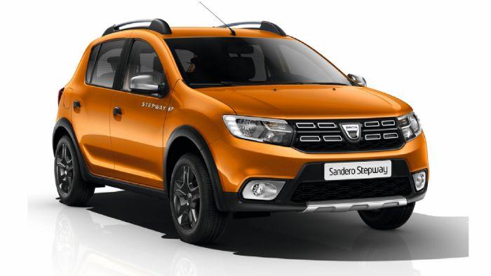 Dacia Summit Dacia