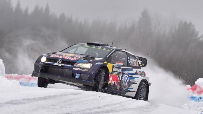 �������� - �� ������ܻ ������ ����������� ����� ��� WRC