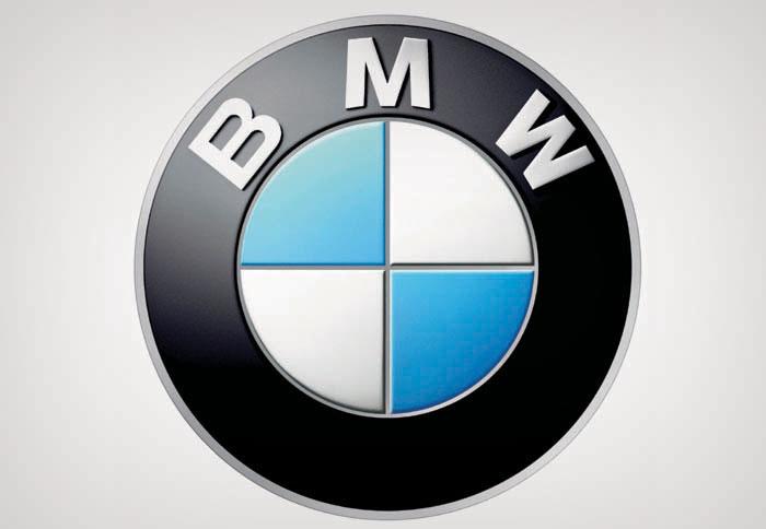 bmw - Eπειδή το αυτοκίνητο είναι κάτι πολύ περισσότερο από μόνο το όχημα που αγοράζει κανείς, η BMW παρουσιάζει ένα πρόγραμμα υποστήριξης που τακτοποιεί τα σέρβις και τις επισκευές για πάντα. Πρόκειται για το πρόγραμμα BMW Service Inclusive που προσφέρεται σε 3 διαφορετικά πακέτα
