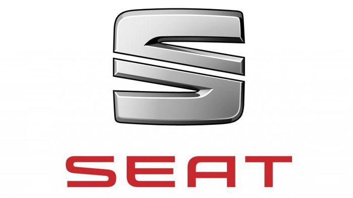 seat - ���� �������������� �������� �Plus� ��� �� ������ ������� ��� SEAT