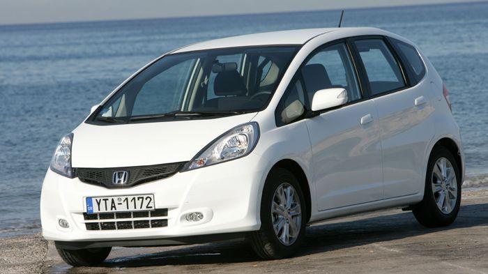 mitsubishi asx - N��� ��������� ��� Honda & Mitsubishi ��� ������