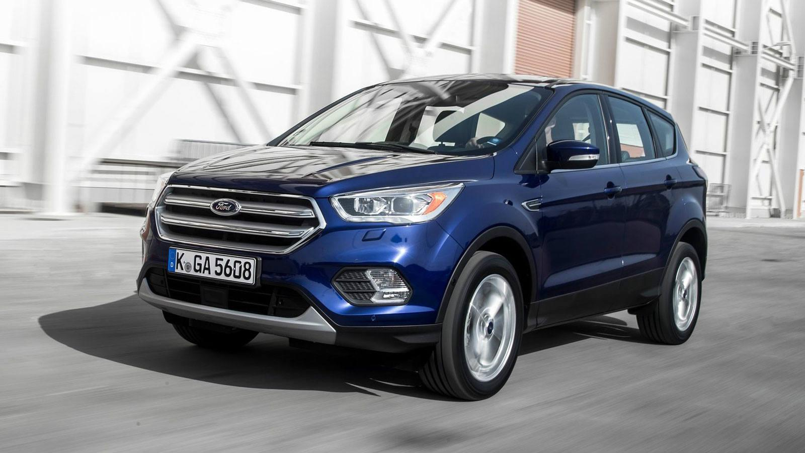 ford kuga business nav ford kuga 2 0 tdci 140ch fap business nav 4x4 occasion beaune ford kuga. Black Bedroom Furniture Sets. Home Design Ideas