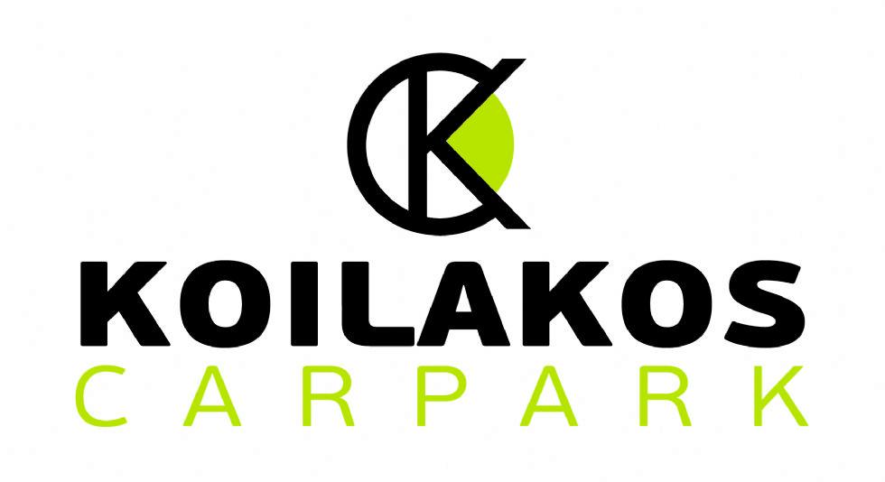 0186ca3899 Μεταχειρισμένα αυτοκίνητα - Skoda Κοιλάκος