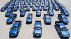 Με 77 νέα Fiat Fullback η ΔΕΗ