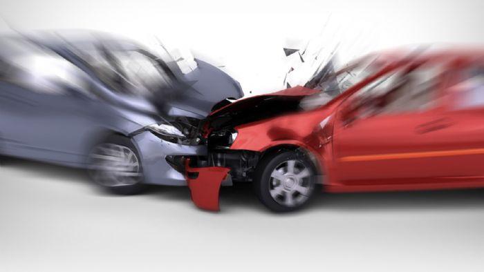car insurance,cheap car insurance,ασφαλεια αυτοκινητου,φθηνη ασφαλεια αυτοκινητου