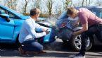 Διαβάστε σε ποια περίπτωση μπορεί να θεωρηθείτε συνυπαίτιος ατυχήματος, ακόμη κι αν ο έτερος εμπλεκόμενος έχει περάσει από stop! Συνυπαίτιος σε ατύχημα ακόμη και έχοντας προτεραιότητα